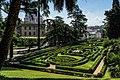 Vatican S Garden 2 (71548673).jpeg