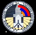 Vayots Dzor portal logo.png