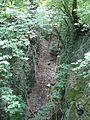 Vecchio Funicolare di Regoledo - panoramio.jpg