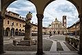 Veduta della Piazza Ducale di Vigevano.jpg