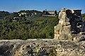 Veduta di San Lucchese dal Cassero.jpg