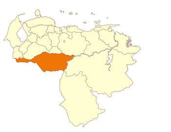 Venezuela-apure