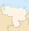 Venezuela-locator.png
