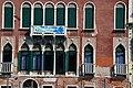 Venice Is My Future (161261885).jpeg