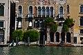 Venice Is My Future (161264023).jpeg