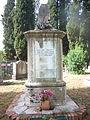 Verano - Pincetto 1868 - Gaetano Tognetti 1280123.JPG
