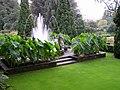 Verbania Pallanza Garten.JPG