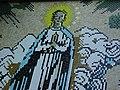 Verge a la porta de Església de la Puríssima Concepció (Sabadell) 03.JPG