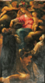 Vergine del Rosario - Morazzone.png