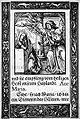 Verkündigung aus einem Gebetbuch von 1560.jpg