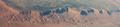 Vermilion Cliffs (22922679354).png