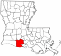 Vermilion Parish Louisiana.png