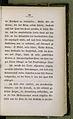 Vermischte Schriften 095.jpg
