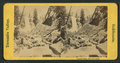 Vernal Falls, 350 feet high, from Robert N. Dennis collection of stereoscopic views 3.png