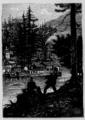 Verne - César Cascabel, 1890, figure page 0070.png