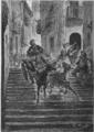 Verne - Clovis Dardentor, Hetzel, 1900, Ill. page 128.png