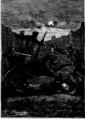Verne - La Maison à vapeur, Hetzel, 1906, Ill. page 266.png