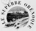 Verne - Le Superbe Orénoque, Hetzel, 1898, Ill. page 5.png