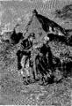 Verne - P'tit-bonhomme, Hetzel, 1906, Ill. page 145.png