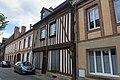 Verneuil-sur-Avre-IMG 3724.jpg