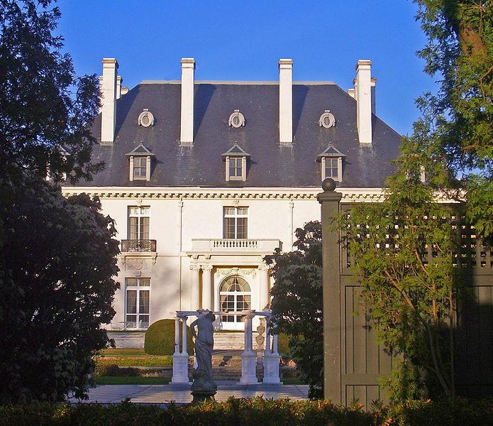 File:Vernon Court, Newport, RI.jpg