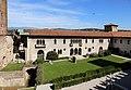 Verona, castelvecchio, museo 03.jpg