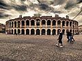 Verona Arena (Arena di Verona).jpg