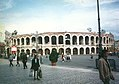Verona amfithetron.jpg