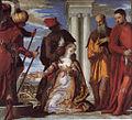 Veronese Martirio di Santa Giustina.jpg