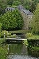 Vers l'étang du Moulin (29092737466).jpg