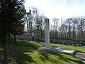 Versailles Gonards Monument Afrique du Nord 2.jpg