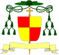 VescovoPonzone.PNG