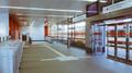 Vestíbulo estación Soto Henares.png