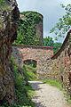 Veste Oberhaus Passau 9.JPG