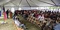 Veterans Day in North Charleston (15775638102).jpg
