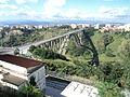 Viadotto Bisantis 01.JPG
