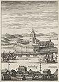 Viborgs slott.jpg