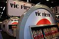 Vic Firth booth 2.jpg
