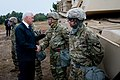 Vice President Pence in Texas (48985923767).jpg