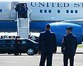 Vice President at Ellington Field 170607-Z-VS466-014.jpg