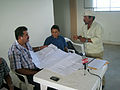 Vicepresidente Merino Continúa Trabajo de Representación en Tumbes (6910229275).jpg