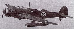 Vickers Wellesley 2.jpg