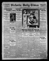 Victoria Daily Times (1913-06-14) (IA victoriadailytimes19130614).pdf