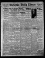 Victoria Daily Times (1913-07-05) (IA victoriadailytimes19130705).pdf
