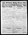 Victoria Daily Times (1913-11-17) (IA victoriadailytimes19131117).pdf