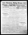 Victoria Daily Times (1914-04-08) (IA victoriadailytimes19140408).pdf
