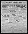 Victoria Daily Times (1917-12-08) (IA victoriadailytimes19171208).pdf