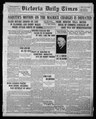 Victoria Daily Times (1918-05-09) (IA victoriadailytimes19180509).pdf