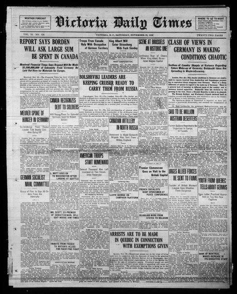 File:Victoria Daily Times (1918-11-23) (IA victoriadailytimes19181123).pdf