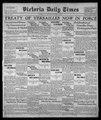 Victoria Daily Times (1920-01-10) (IA victoriadailytimes19200110).pdf